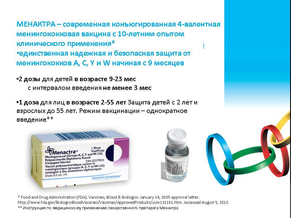 Менингит, первые симптомы минингитовой инфекции у детей